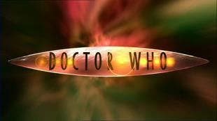 Doctor_Who_2005_logo