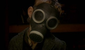 doctor-who-season-1-10-the-doctor-dances-are-you-my-mummy-300x176
