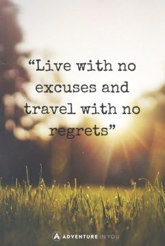 livelife-with-no-excuses-travel-with-no-regret-484x720